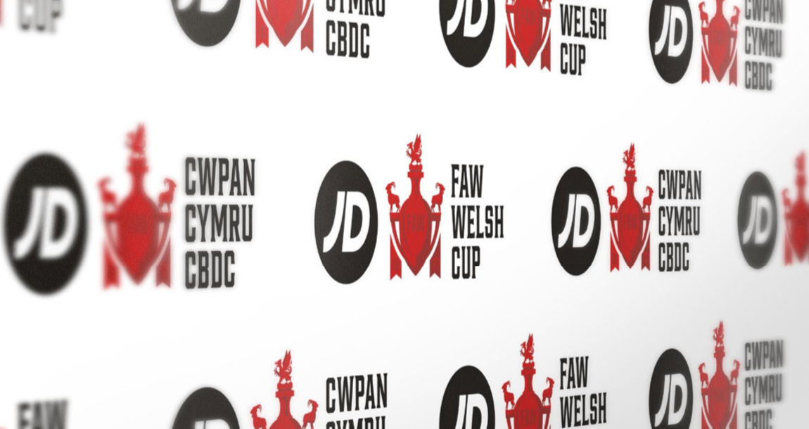Welsh_Cup_Backdrop.png